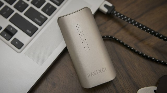 davinci-iq-review