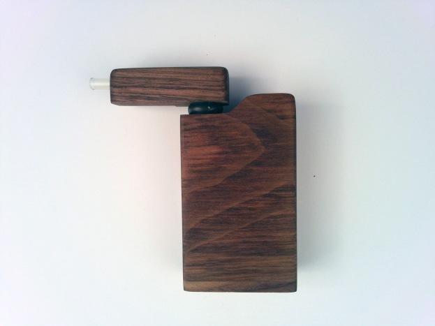 firewood-4_420_vape_zone
