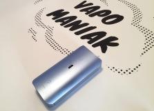 Port micro-USB do ładowania.